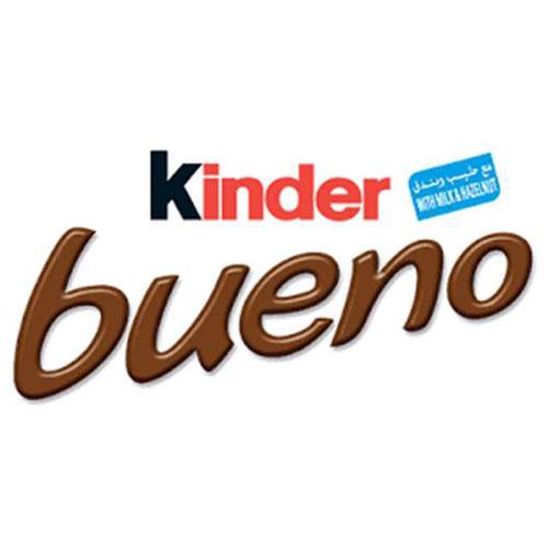 logo_website_banq