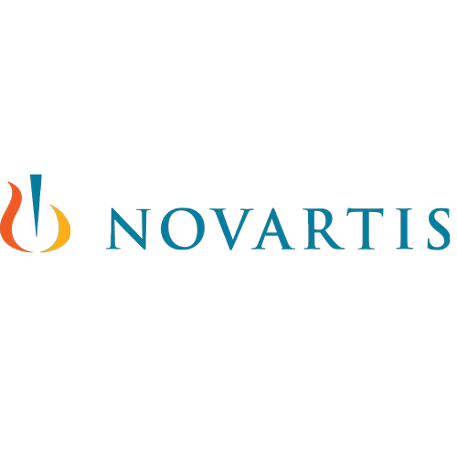 logo_website_telus