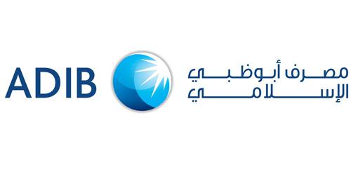logo_website_rockport